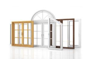 window options 300x195 -