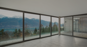 windows 300x162 - windows
