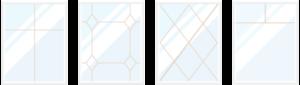 windows grid three 300x85 - windows_grid_three