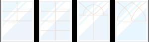 windows grid two 300x85 - windows_grid_two