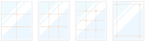 windows transparent 1 300x85 - windows_transparent