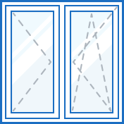 windowthree - windowthree