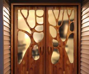 wooden doors 300x250 - wooden_doors