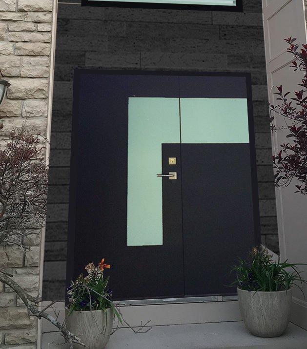 2018 06 14 e1528997653136 - Vinyl Entry Doors