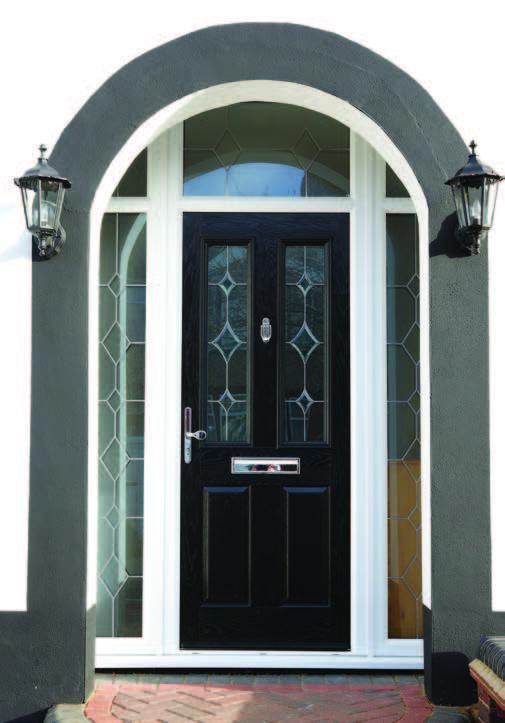 36 - European Doors (parent)