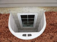 EGRESS WINDOW WELLS 2017 6 e1530284715718 - Why You Need Egress Windows and What Are the Best Kinds?