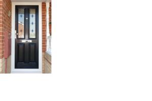 front door dark 300x200 - front door dark