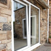 new content item - Tilt and Slide Doors: Learn How They Work and Where to Find Them