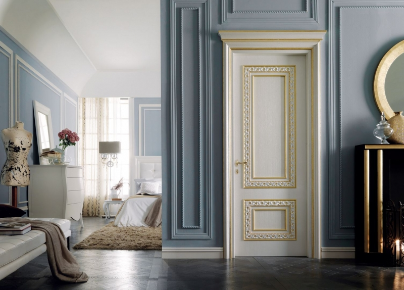 pag 66 67 - Elevate Your Home's Appearance with Italian Doors
