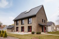 151021 001 M - What's a Passive House? And How Can I Improve My Home's Efficiency?
