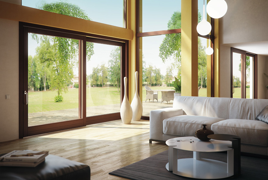 7dv9ac1e 2 - How Tilt and Slide Doors Benefit Your Home