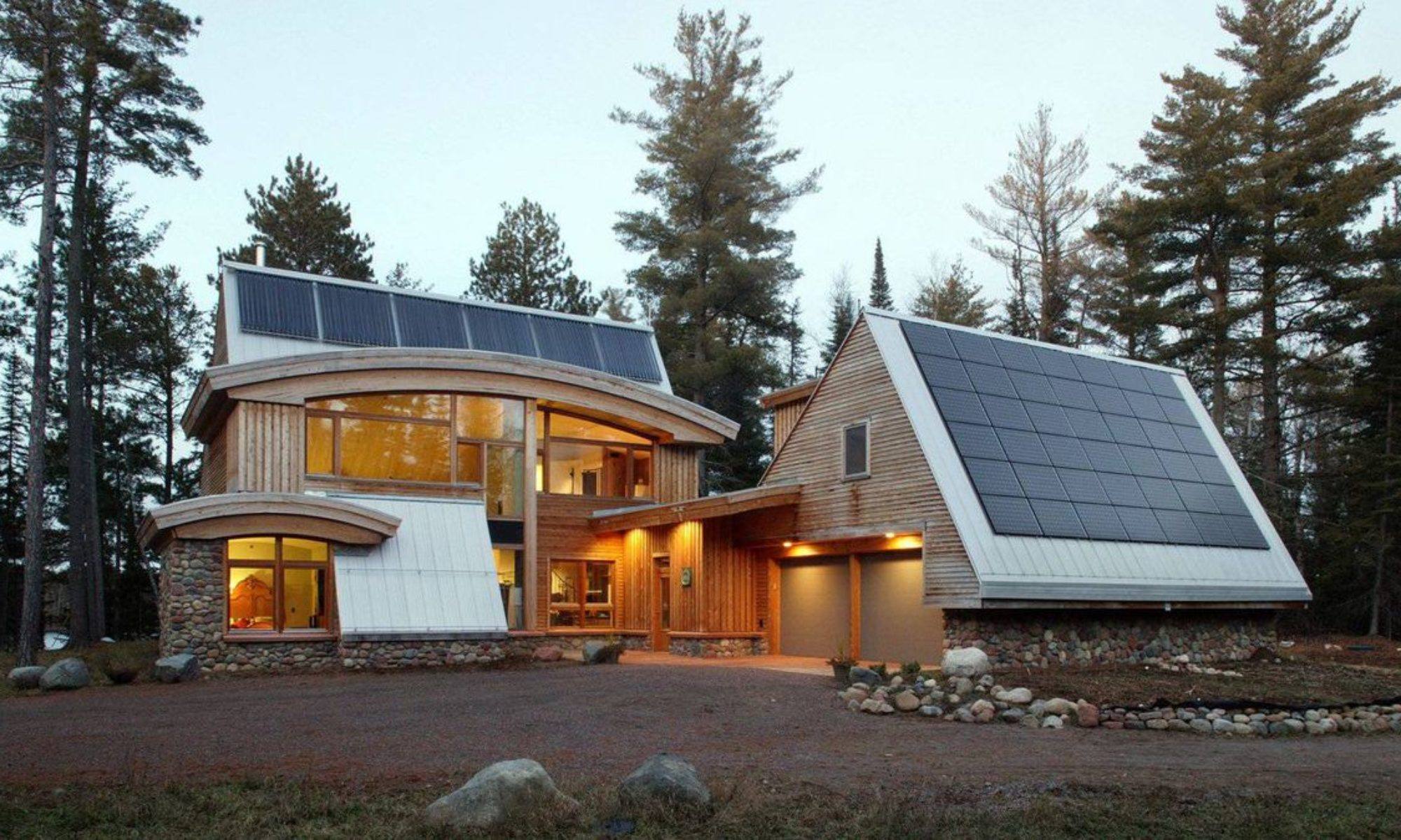 cropped 67D4OVNFDNEGTLW3UBF7S3QSKQ - What's a Passive House? And How Can I Improve My Home's Efficiency?