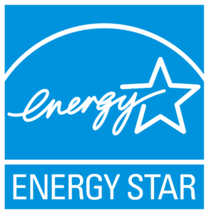 Energy Star logo 293x300 - Energy_Star_logo