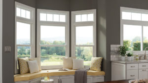 products double hung window 2x 300x168 - products-double-hung-window-2x