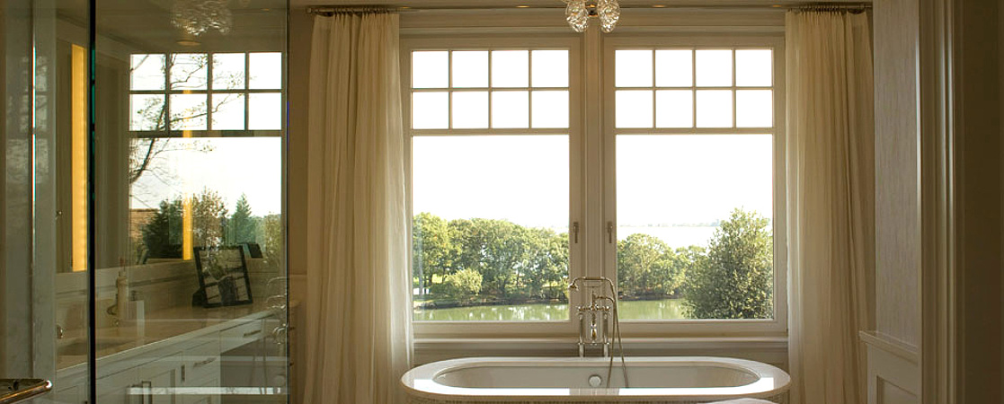tilt turn washroom 1117x450 - Discover How Seemray Windows Deliver Superior Quality