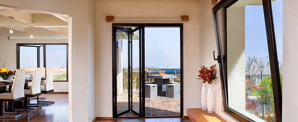 1024x420 sl48 tilt in - Upgrade Your Home's Functionality with Tilt and Open Doors