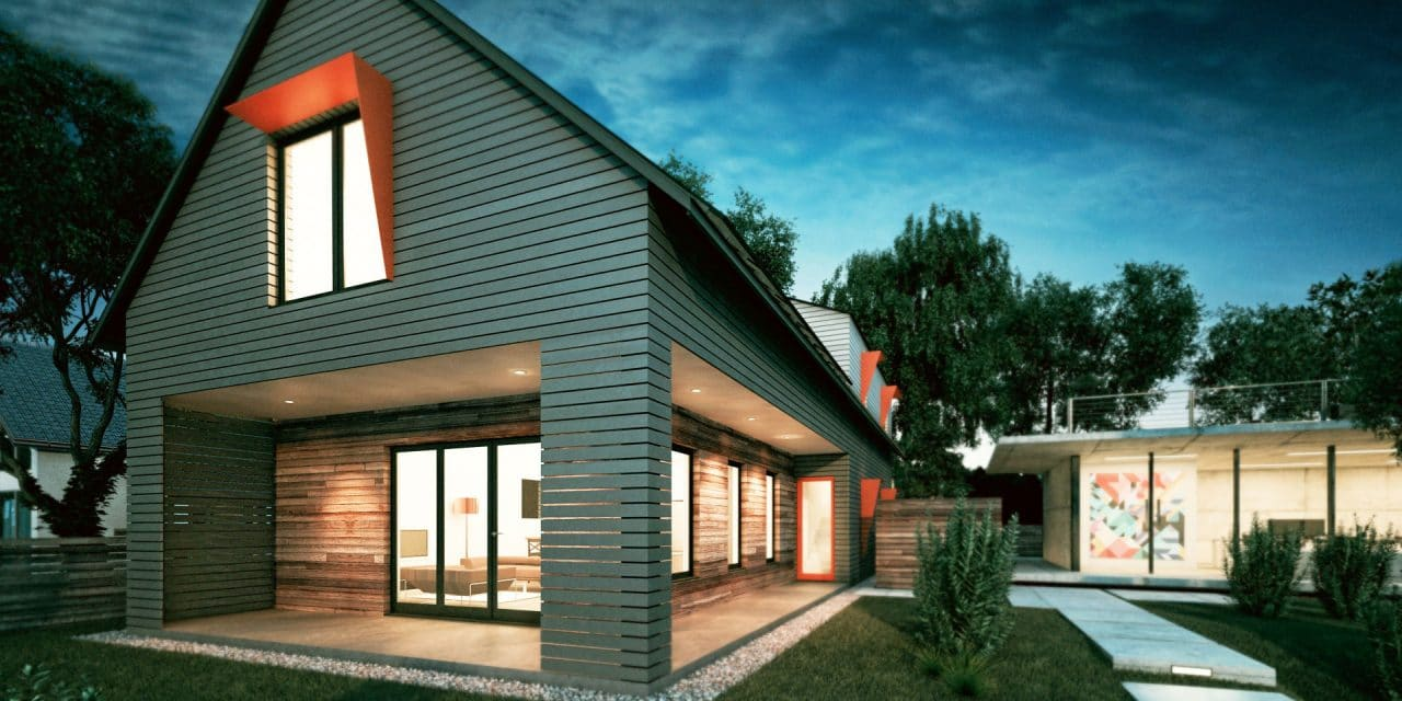 Title 1280x640 - What Are the Differences Between Net Zero and Passivhaus?