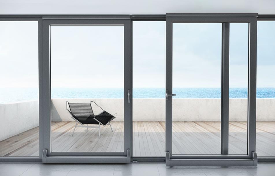 foto savio 1 - Learn How Multi-Functional Doors from Seemray Improve Your Home