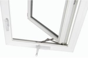 casement window 300x199 - casement window