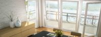 banner tilt and turn - Reduce Your Winter Heating Costs with Tilt and Turn Windows