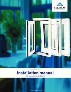 Manual web pdf 232x300 - Manual-web