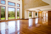 lo internal windows - Future Proof Windows Help Homeowners Improve Home's Efficiency