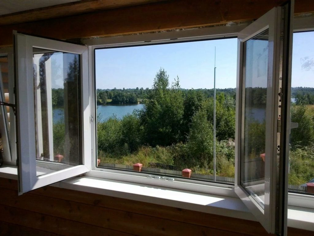 scale 1200 01 01 1024x768 - Great Benefits of Using French Windows