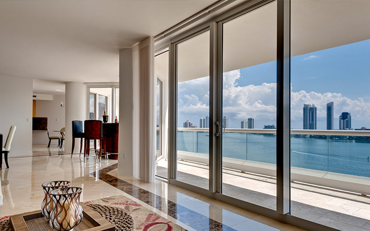 wrights impact windows 5 - Impact Rated Windows Provide the Protection You Deserve