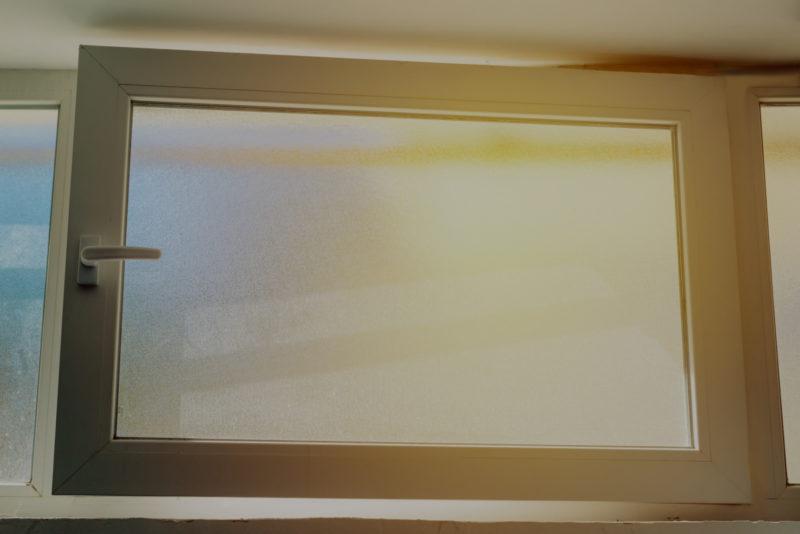 European Windows and Doors in USA | Seemray