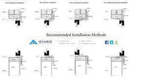 methods pdf 300x170 - methods